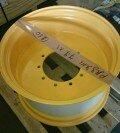 Колёсный диск для VOLVO BL61